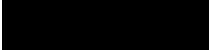 La Locanda di Pietracupa Logo